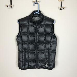 Women's Eddie Bauer First Ascent Vest